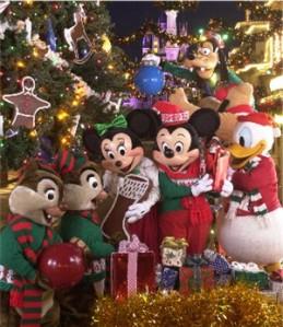 mickeys_very_magic_christmas