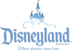 Disneyland Resorts