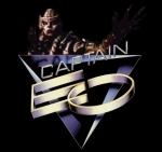 Michael Jackson as Captain EO from Disney World