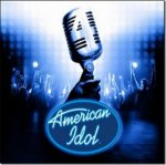American Idol Season 9