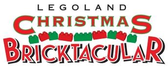 Legoland Christmas Orlando