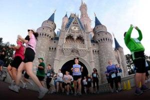 disney marathon 2015
