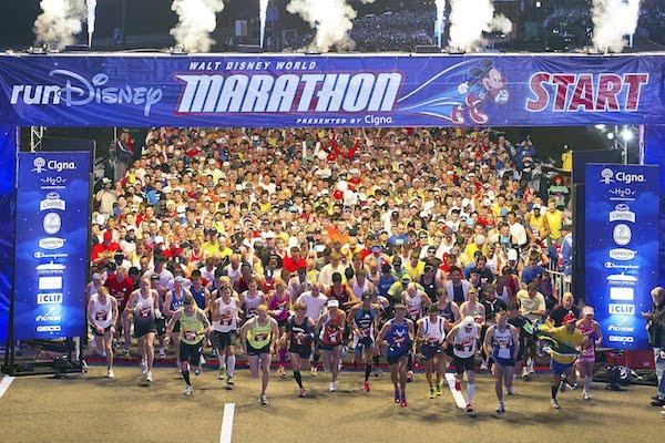 disney_marathon start 2015