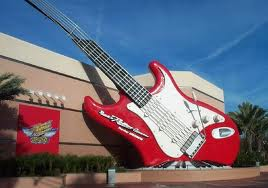 Rock n roller coaster aerosmith hollywood studios
