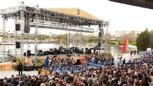 seawolrd concerts