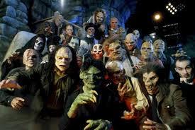 us horror of nights