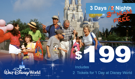 disney_world_orlando_promotion_