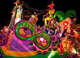 Orlando Events