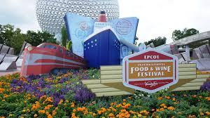 food-and-wine-festival-epcot