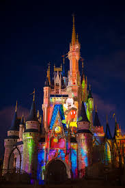disney-magik-kingdom