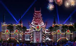 hollywood-studios-chistmas