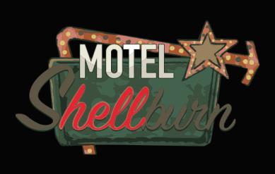 howl-o-scream-hotel
