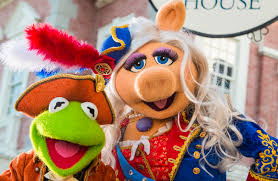 muppet-show-at-mk