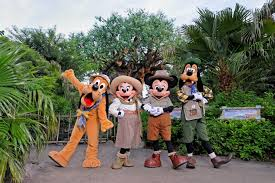 disney-animal-kingdom