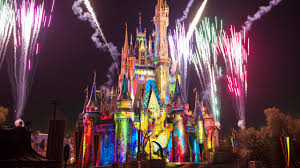 magic-kingdom