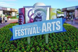 festival-of-arts-at-disney