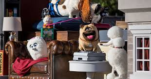 secret-life-of-pets-universal