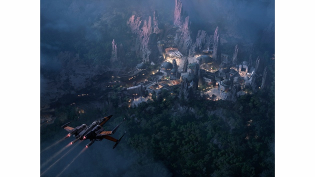 star-wars-disney-hollywood-studios