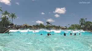 typhhon-lagoon