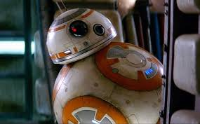 bb8-hollywwod-studios