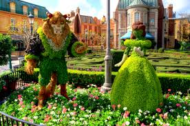 disney flower and garden. Flower-and-garden-festival Disney Flower And Garden
